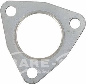 Picture of Exhaust Flange Gasket A3.152/AD3.152 Perkins Engine - B745