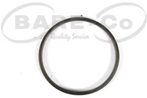 Picture of Backup Ring (Ram Piston) for 135-550 MF Models - B7582