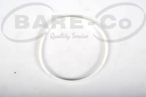 Picture of Backup Ring (Ram Piston) for 168-699 MF Models - B7584