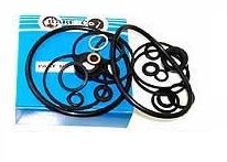 Picture of Power Steering Pump Seal Repair Kit - B8750