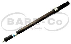 Picture of PTO Shaft 1000rpm for 265-690 MF Models - B9057