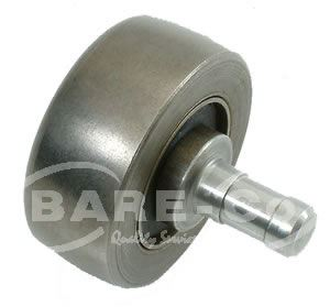 Picture of Bearing to suit New Holland Baler (44280) - B4119