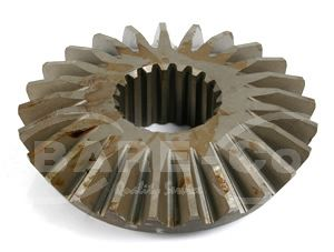Picture of Input Gear for Gearbox 100HP (1:1.92) - B1492