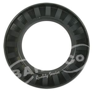 Picture of Wing Shaft Oil Seal for Gearbox 150HP (1:1) - B350