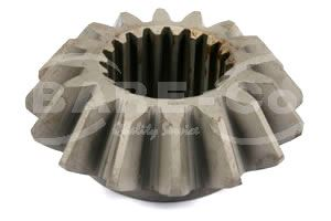 Picture of Input Gear for Gearbox 90HP (1:1.5) - B4334