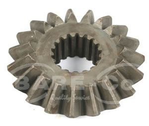 Picture of Output Gear 19T for Gearbox 130HP (1.188:1) - B4351