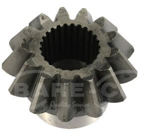 Picture of Output Gear 13T for Gearbox 130HP (1:1.92) - B4353