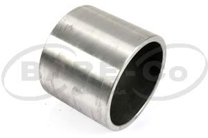 Picture of Spacing Sleeve for Gearbox 40HP (1:1.93) - B7381