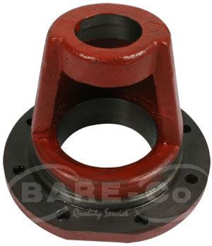 Picture of Pinion Housing for Post Hole Digger Gearbox 75HP (4:1) - B773
