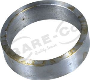 Picture of Spacer for Gearbox 100HP (1:1.46, 1:1) - B97