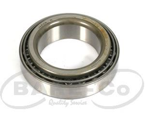 Picture of Bearing Assembly for Post Hole Digger Gearbox 35HP (2.92:1) - B99