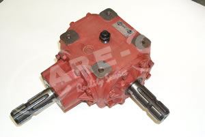 Picture of 60HP Universal Gearbox (1:1) - B1571