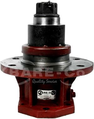 Picture of HD Hydraulic Mower Spindle - B3551