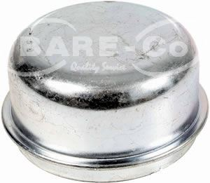 Picture of Hub Cap for Vicon - B6738