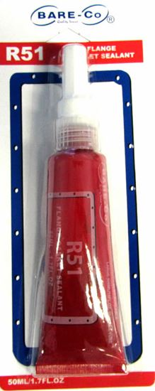 Picture of Flange Gasket Sealant (50ml) - R51