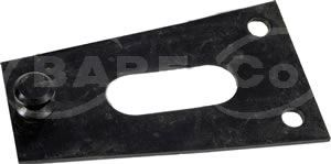 Picture of Blade Holder for DEUTZ FAHR and KRONE - B5407