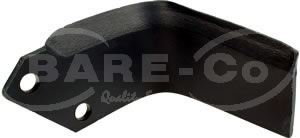 Picture of Hoe Blade Standard LH (E-HV-H.F.) 14.5mm - B6225