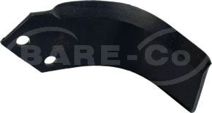 "Picture of Hoe Blade Speed LH 5/8"" - B9001"