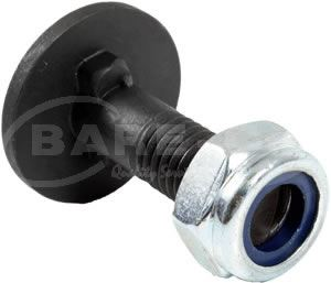 Picture of Blade Bolt with Nut for Lely - B5451