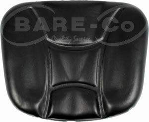 Picture of Lower Cushion for Rear Suspension Seat - B5519