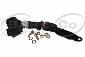 Picture of Retractable Seat Belt Kit - B8155
