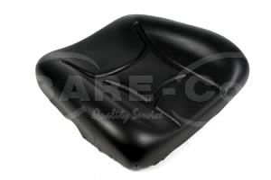 Picture of Backrest Kit for Seat - B9651