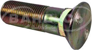 Picture of Slasher Blade C/Sunk Bolt - B7466