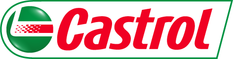 Picture of Castrol ALPHA SP 320 (20 ltr) - 4102123