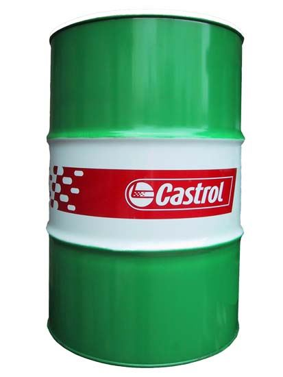 Picture of Castrol VECTON FUEL SAVER 5W-30 E6/E9 (208 ltr) - 3414365