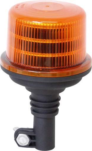 Picture of LED Pole Mount Beacon - MI-TXLB010AP