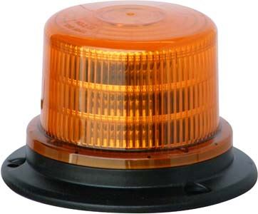 Picture of LED Magnetic Mounting Beacon - MI-TXLB010M