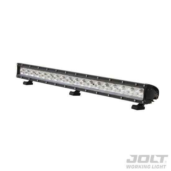 Picture of 755mm 18x Cree LED Light Bar (Combo Beam) - MI-TXL9702C