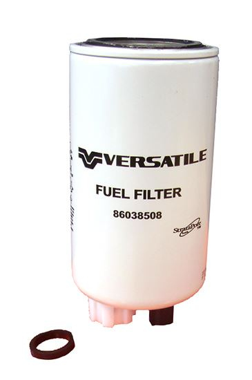 Picture of Fuel Filter / Water Separator (Primary) - VE-86038508
