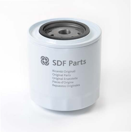 Picture of Engine Oil Filter - DF-0.044.1567.0/10