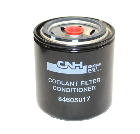 Picture of Coolant Filter - MC-A77544