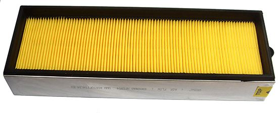 Picture of Cab Air Filter - LA-3651225M92