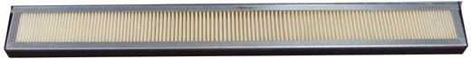 Picture of Cab Air Filter - ME-053215