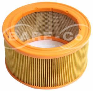 Picture of Air Filter - CR830