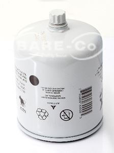 Picture of Fuel Filter - B9512