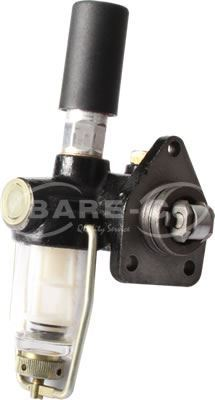 Picture of Fuel Lift Pump - B1009