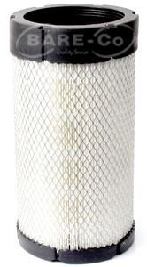 Picture of Outer Air Filter - B9515