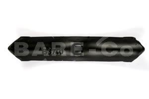 Picture of S Tine Reversible Point 210mm - B3741