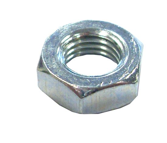 Picture of Cam Bearing Shoulder Bolt Lock Nut - MH-CFA00446