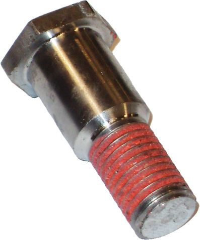 Picture of Cam Shoulder Bolt - MH-CMH00672