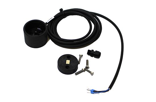 Picture of Analogue Rotational Sensor - KV-VNB0431373