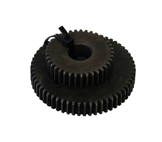 Picture of Dispenser Gears Kit 55% - MH-ADP00019