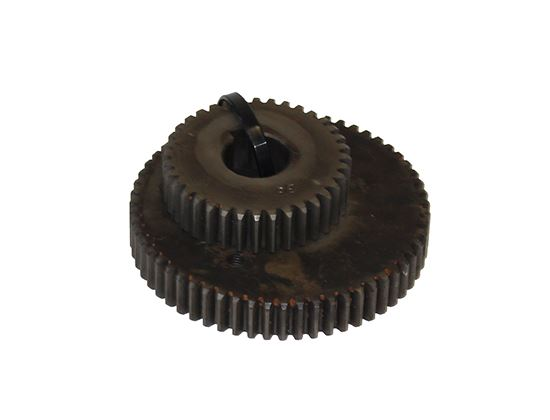 Picture of Dispenser Gears Kit 64% - MH-ADP00020