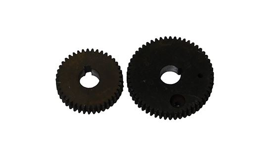 Picture of Dispenser Gears Kit 32% - MH-ADP00085