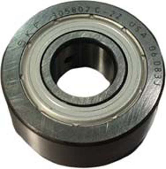 Picture of Pickup Cam Bearing - MH-CBR00081L