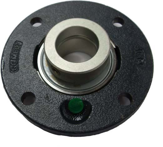 Picture of Pick Up Centre Bar Bearing Assy - MH-CBR00092